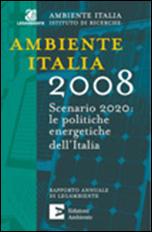 Ambiente Italia 2008