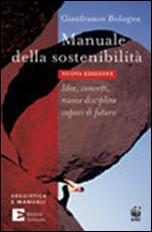 Manuale della sostenibilità