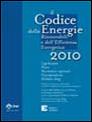 Codice 2010