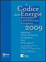 Codice 2009