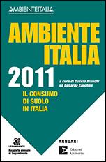 Ambiente Italia 2011
