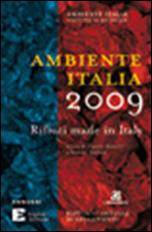 Ambiente Italia 2009