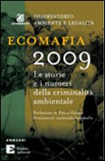 Ecomafia 2009