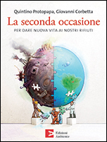 La seconda occasione