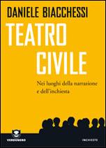 Teatro civile