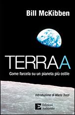 Terraa