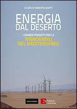 Energia dal deserto