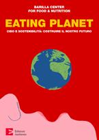 PRESENTAZIONE: EATING PLANET