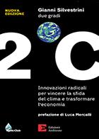 Convegno `Decarbonizzazione ed Economia Circolare`