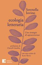 Buon compleanno ecologia