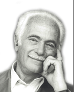 Laurea Magistrale `Aurelio Peccei` in Design Sistemico