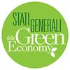 Lo sviluppo delle imprese della green economy per uscire dalla crisi italiana