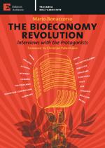 Presentazione The Bioeconomy Revolution