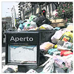 nuove regole sui rifiuti